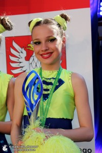 taniec-tarnow-cheerleaders-honorata (46)