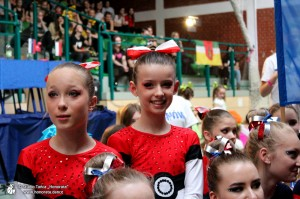 taniec-tarnow-cheerleaders-honorata (49)
