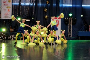 taniec-tarnow-cheerleaders-honorata (5)