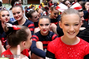 taniec-tarnow-cheerleaders-honorata (50)