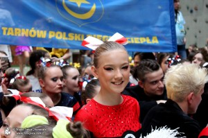 taniec-tarnow-cheerleaders-honorata (51)