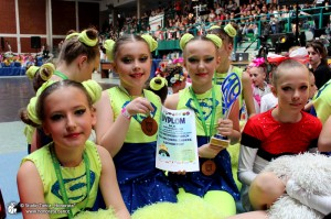 taniec-tarnow-cheerleaders-honorata (52)