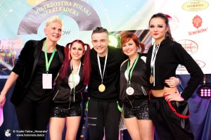 taniec-tarnow-cheerleaders-honorata (54)