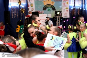 taniec-tarnow-cheerleaders-honorata (55)