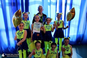 taniec-tarnow-cheerleaders-honorata (57)