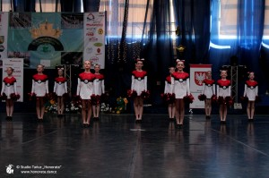 taniec-tarnow-cheerleaders-honorata (58)