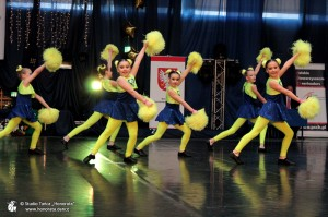 taniec-tarnow-cheerleaders-honorata (6)