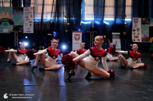 taniec-tarnow-cheerleaders-honorata (61)