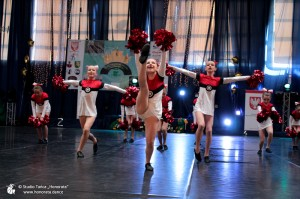 taniec-tarnow-cheerleaders-honorata (62)