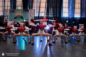 taniec-tarnow-cheerleaders-honorata (64)