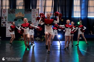 taniec-tarnow-cheerleaders-honorata (65)