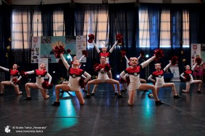 taniec-tarnow-cheerleaders-honorata (66)