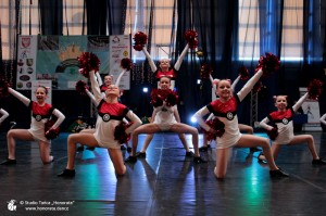 taniec-tarnow-cheerleaders-honorata (67)