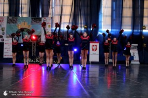taniec-tarnow-cheerleaders-honorata (68)