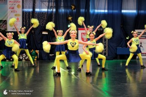 taniec-tarnow-cheerleaders-honorata (7)