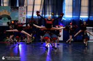 taniec-tarnow-cheerleaders-honorata (70)