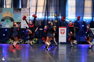 taniec-tarnow-cheerleaders-honorata (71)