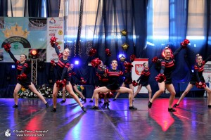 taniec-tarnow-cheerleaders-honorata (72)