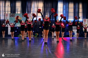 taniec-tarnow-cheerleaders-honorata (73)