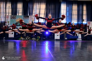 taniec-tarnow-cheerleaders-honorata (74)
