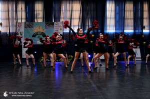 taniec-tarnow-cheerleaders-honorata (75)