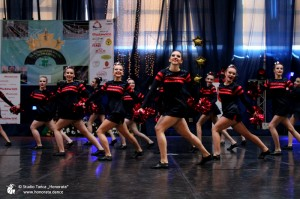 taniec-tarnow-cheerleaders-honorata (76)