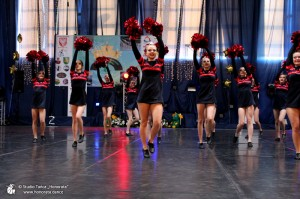 taniec-tarnow-cheerleaders-honorata (78)