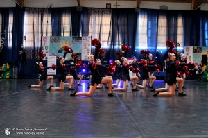 taniec-tarnow-cheerleaders-honorata (79)