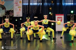 taniec-tarnow-cheerleaders-honorata (8)
