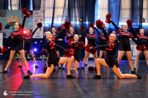 taniec-tarnow-cheerleaders-honorata (80)