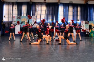 taniec-tarnow-cheerleaders-honorata (81)