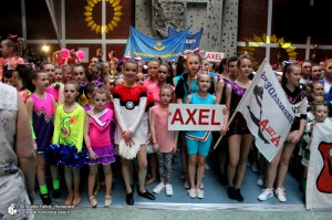 taniec-tarnow-cheerleaders-honorata (82)