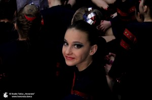 taniec-tarnow-cheerleaders-honorata (85)