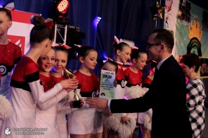 taniec-tarnow-cheerleaders-honorata (86)