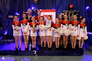 taniec-tarnow-cheerleaders-honorata (87)