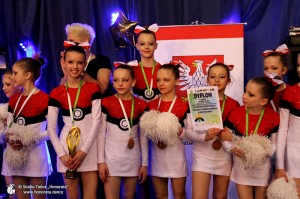 taniec-tarnow-cheerleaders-honorata (88)