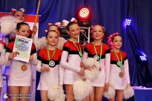 taniec-tarnow-cheerleaders-honorata (89)