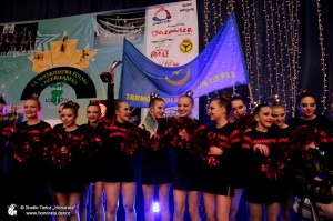 taniec-tarnow-cheerleaders-honorata (90)