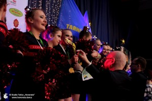 taniec-tarnow-cheerleaders-honorata (91)