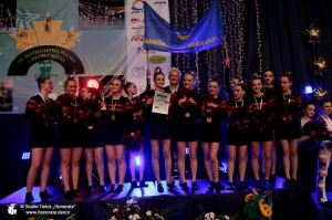 taniec-tarnow-cheerleaders-honorata (92)
