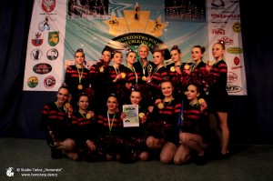 taniec-tarnow-cheerleaders-honorata (93)