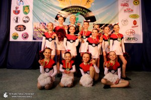 taniec-tarnow-cheerleaders-honorata (94)