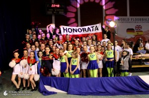 taniec-tarnow-cheerleaders-honorata (95)