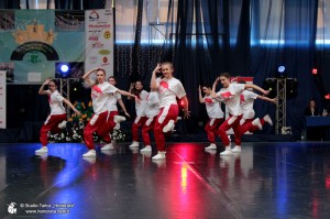 taniec-tarnow-cheerleaders-honorata (97)