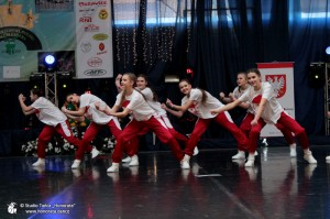 taniec-tarnow-cheerleaders-honorata (99)