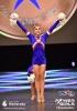 ICU-mistrzostwa-swiata-cheerleaders-orlando-powergirls003-min