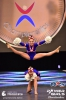 ICU-mistrzostwa-swiata-cheerleaders-orlando-powergirls004-min