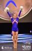 ICU-mistrzostwa-swiata-cheerleaders-orlando-powergirls005-min