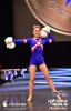 ICU-mistrzostwa-swiata-cheerleaders-orlando-powergirls007-min
