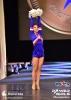 ICU-mistrzostwa-swiata-cheerleaders-orlando-powergirls008-min